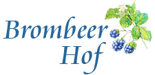 Brombeer Hof